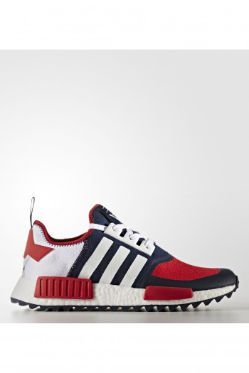 adidas_white_mountaineering_nmd_trail_collegiate_navy_1