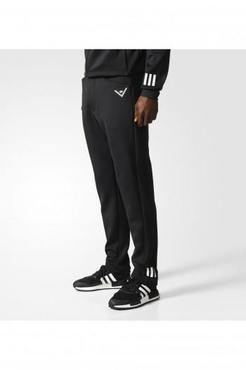 adidas_white_mountaineering_track_pant_black_2