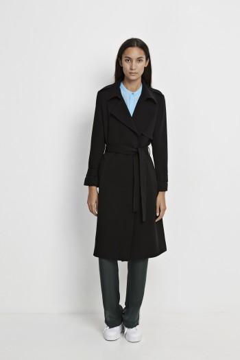 samsoe_samsoe_acai_jacket_black_1
