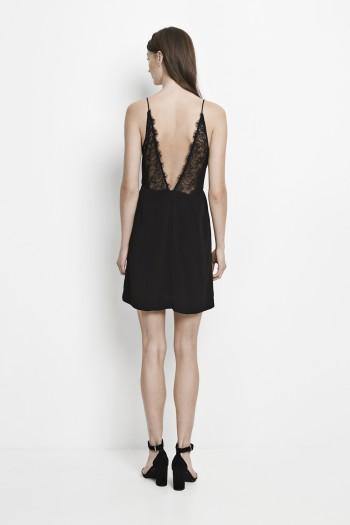 samsoe_samsoe_ginni_dress_black_4