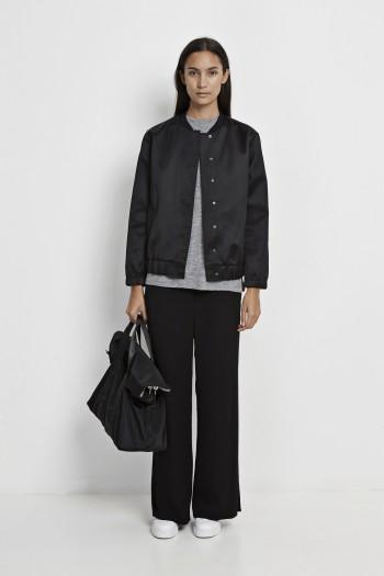 samsoe_samsoe_sonya_jacket_black_1