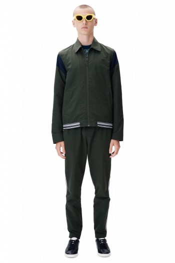 wood_wood_charles_jacket_dark_green_1