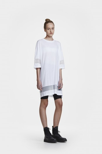 Odeur_Crystal_T_shirt_white_6