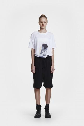 Odeur_Long_Pocket_Shorts_1