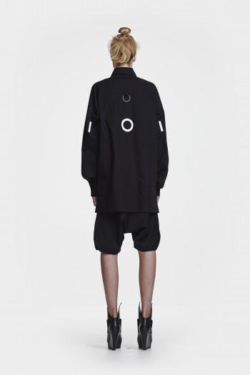 Odeur_Square_Raglan_Shirt_black_3