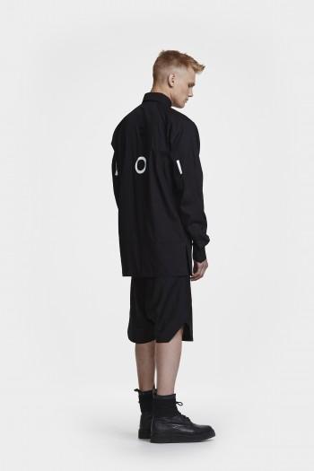 Odeur_Studios_Square_Raglan_Shirt_black_7