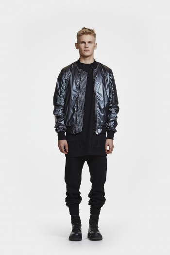 Odeur_Studios_Tech_Bomber_Jacket_oil_1