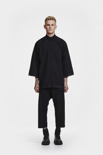 Odeur_Studios_Wide_Shirt_black_1