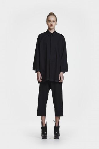Odeur_Wide_Shirt_black_1