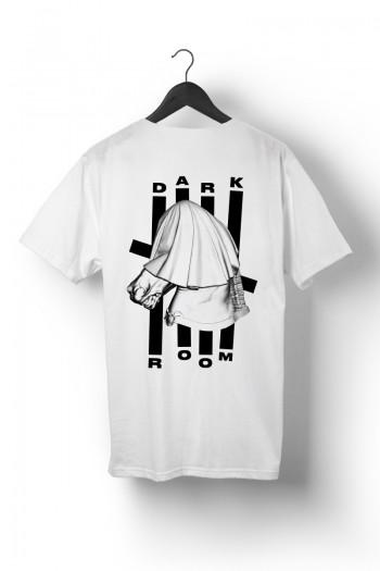 Shirt_back