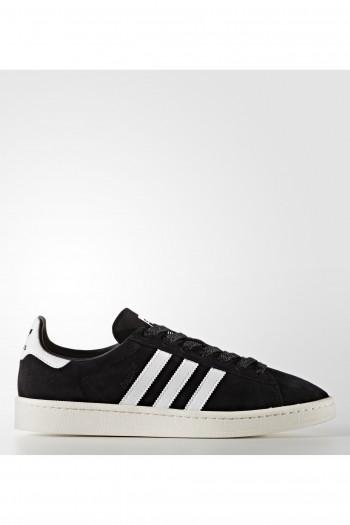 adidas_campus_core_black_1