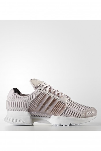 adidas_climacool_ice_purple_1