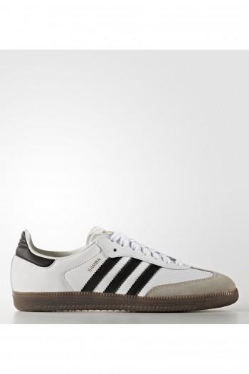 adidas_samba_og_white_1