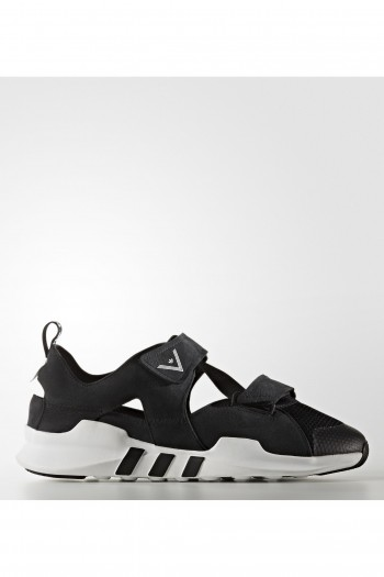 adidas_white_mountaineering_adv_sandal_black_1