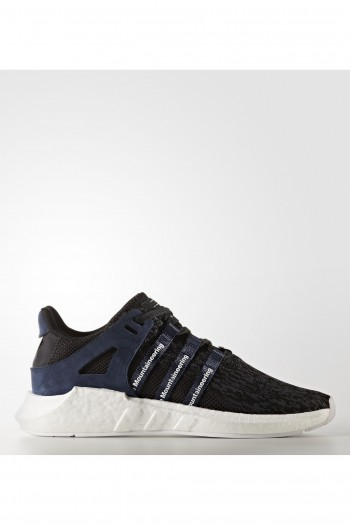 adidas_white_mountaineering_eqt_support_future_navy_1