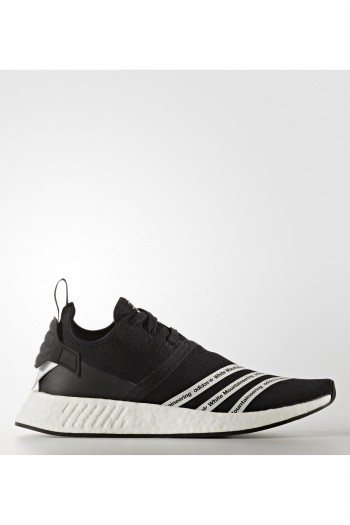 adidas_white_mountaineering_nmd_r2_black_1