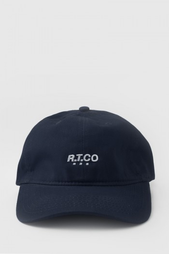 r-t-co-dots-logo-cap-navy-1