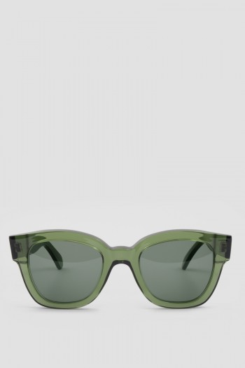 r_t_co_capinera_bottle_green_green_lenses_1