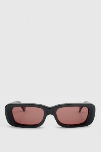 r_t_co_gazza_off_black_red_lenses_1