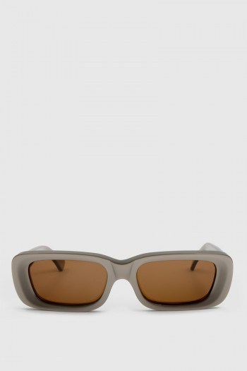 r_t_co_gazza_reflective_grey_brown_lenses_1