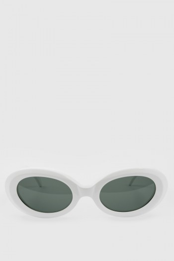 r_t_co_gull_white_green_lenses_1