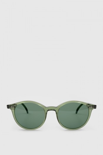 r_t_co_iora_bottle_green_green_lenses_1