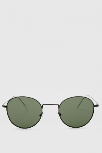 r_t_co_kestrel_black_matte_green_0_lenses_1