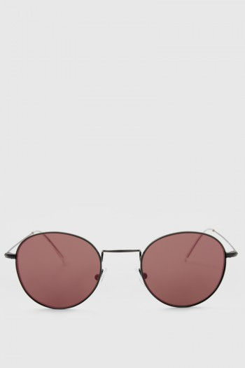 r_t_co_kestrel_black_matte_red_lenses_1