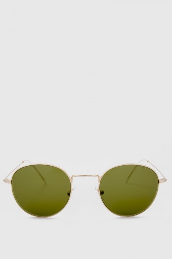 r_t_co_kestrel_gold_green_lenses_1