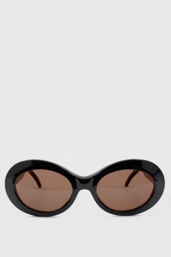 r_t_co_linnet_black_brown_lenses_1
