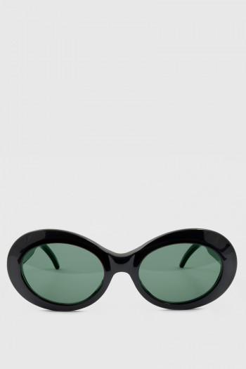 r_t_co_linnet_black_green_lenses_1