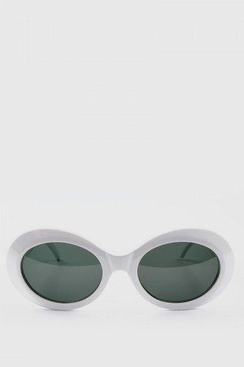 r_t_co_linnet_white_green_lenses_1