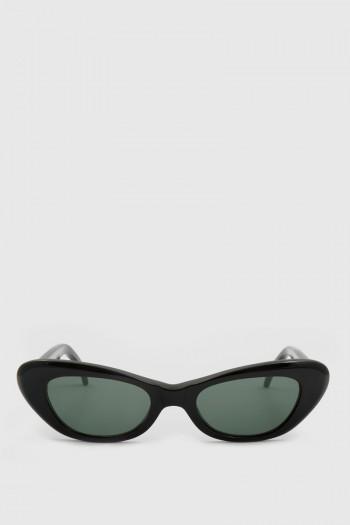r_t_co_robin_black_green_lenses_1