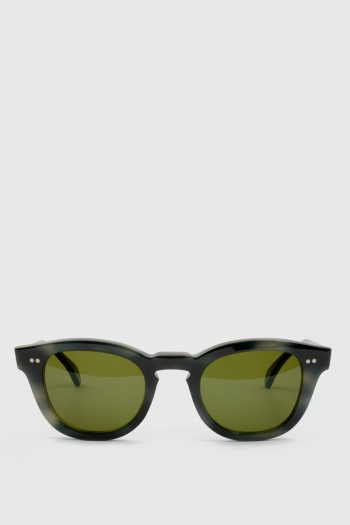 rtco_sunglasses_swift_carbet_green_lenses_1