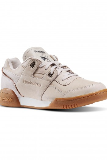 reebok_workout_lo_plus_golden_moon_1