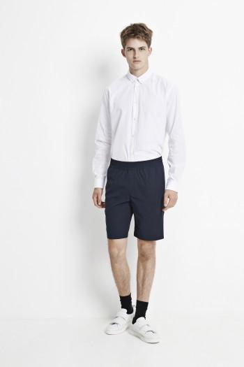 samsoe_samsoe_smith_shorts_dark_sapphire_1