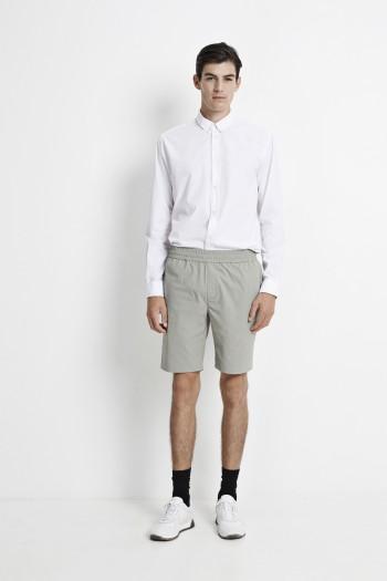 samsoe_samsoe_smith_shorts_shadow_1