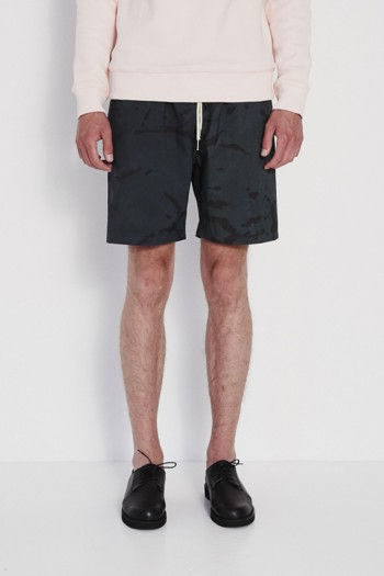 soulland_bau_shorts_green_camou_1