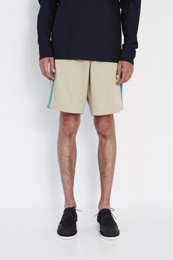 soulland_davidov_shorts_light_beige_1