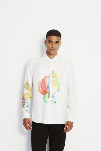 soulland_isaac_silk_shirt_off_white_1