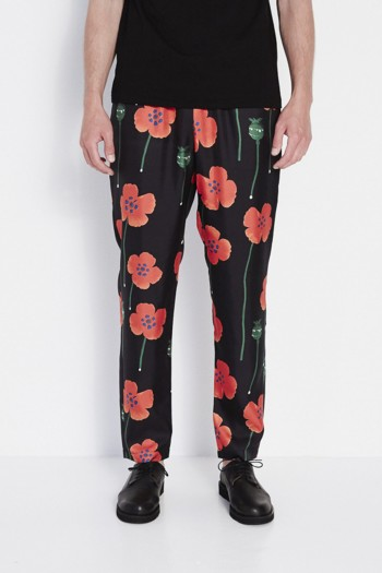 soulland_toast_silk_pants_flower_print_1