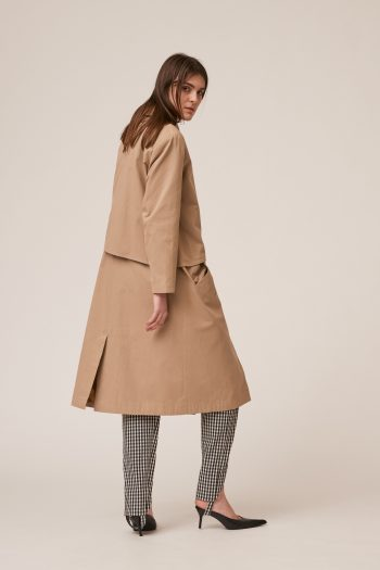 ann_sofie_back_belt_trenchcoat_light_sand_7