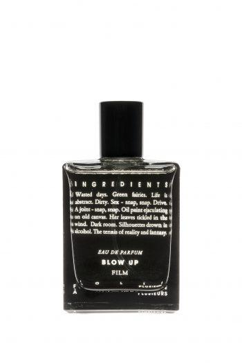 folie_a_plusieurs_blow_up_perfume_1