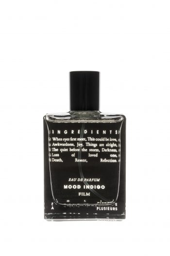 folie_a_plusieurs_mood_indigo_perfume_1