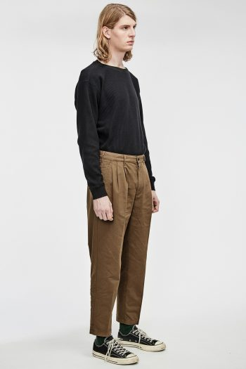 mfpen_ripstop_attire_trousers_olive_1