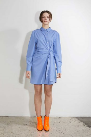 Minimarket_dress_amy_shirt_blue