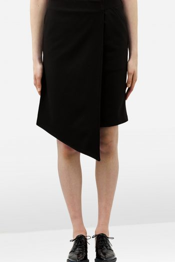 minimarket_skirt_ginger_black