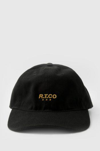 r_t_co_dots_logo_cap_black