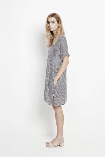 samsoe_samsoe_amanda_dress