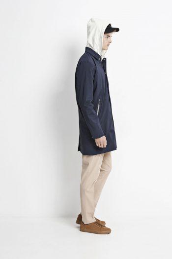 samsoe_samsoe_silvio_jacket_dark_sapphire_1